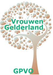 Gpvo workshop Omdenken